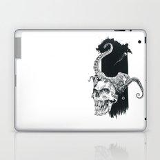 Deep Ocean Laptop & iPad Skin