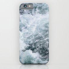 Turbulent Slim Case iPhone 6s