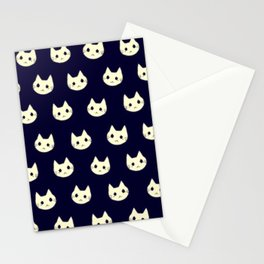 Cats New version 113 Stationery Cards