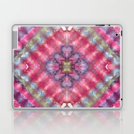 Diamond a Dozen Laptop & iPad Skin