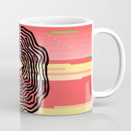 T͕̜̳̻̝̰H̩̞̰̮E ̱̞̟̳̗̝̮ ̺̦͚͓̝̥ ̺̳̰ ̝D͇̣8̮̲̫̖ Coffee Mug