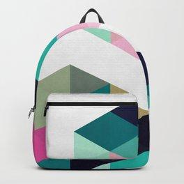 Solid III Backpack