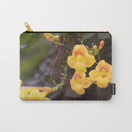 Longwood Gardens Autumn Series 199 Carry-All Pouch