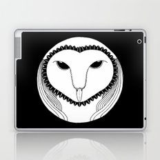 Oowll Laptop & iPad Skin