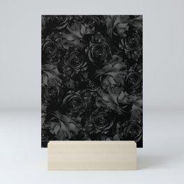 flowers 31 Mini Art Print