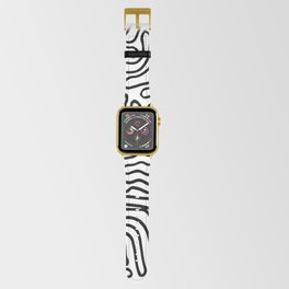 what do you want Apple Watch Band