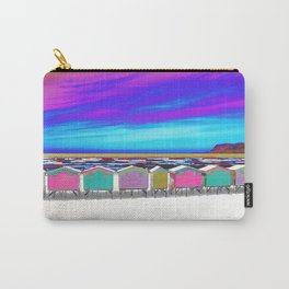 Spiaggia Carry-All Pouch
