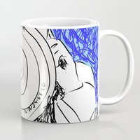 photographer Mugs featuring photographer by AA++