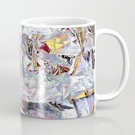 Dreamscapes I Coffee Mug