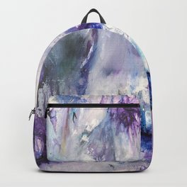 Spirits Gathering Backpack