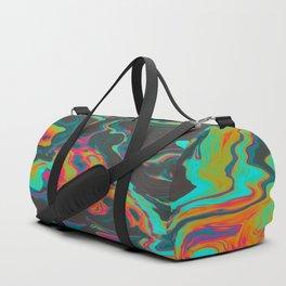 BELLADONNA OF SADNESS Duffle Bag
