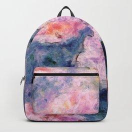 Dreams of Love Backpack