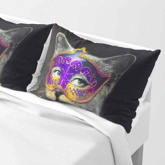 Cool Animal Art - Cat by perymaya