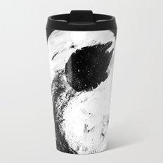 Midnight Awakening Travel Mug