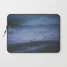 Dream Waves Laptop Sleeve
