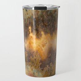 Idaho Gem Stone 30 Travel Mug