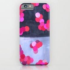 Atomic iPhone 6s Slim Case