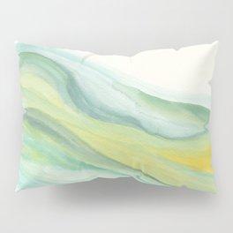 A 0 6 Pillow Sham