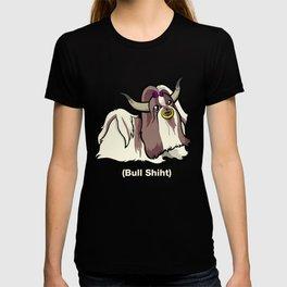 Bull Shiht T-shirt
