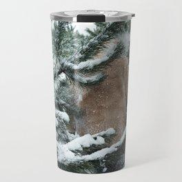 Greenfields Travel Mug
