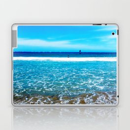 SeaView Laptop & iPad Skin