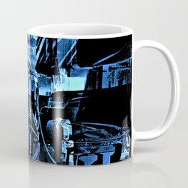 BOT1.1 Coffee Mug