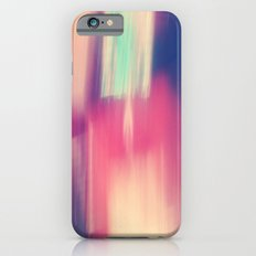 Nails//Three iPhone 6s Slim Case