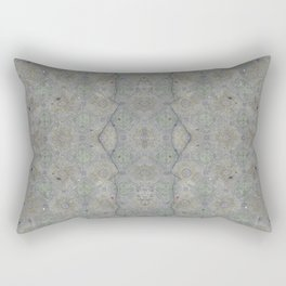 Portugal5 Rectangular Pillow
