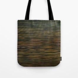 Dark wicker background Tote Bag