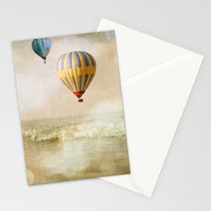 new tales 02 Stationery Cards