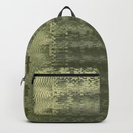 Glytch 04 Backpack