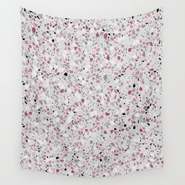Patio Wall Tapestry
