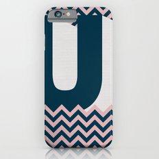 U. Slim Case iPhone 6s