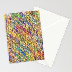 Celebrate 2! Stationery Cards