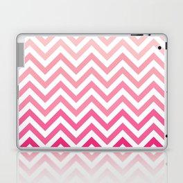 Chevron 23 Laptop & iPad Skin