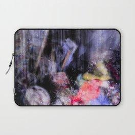Dreamy Laptop Sleeve