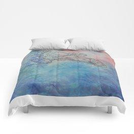Serenity - Firefly Comforters