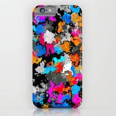 Used Smock 1 Slim Case iPhone 6s