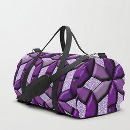Geometrix 164 Duffle Bag