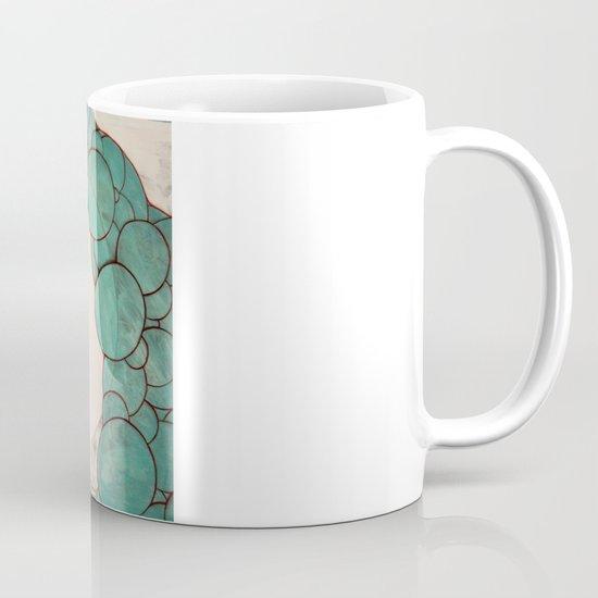 Drift Mug