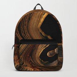 Tiger's Eye Canyon Backpack