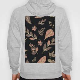 Flower Design Series 20 Hoody
