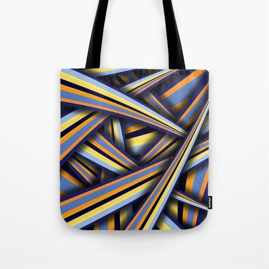 SWISHHHHHHH! Tote Bag