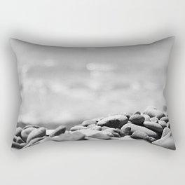 Magnificent day Rectangular Pillow