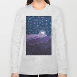 Chief Peak Long Sleeve T-shirt