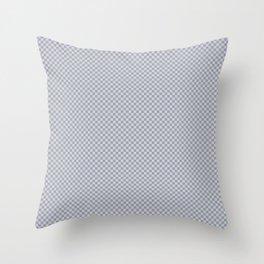 Sheep Share Pattern Throw Pillow