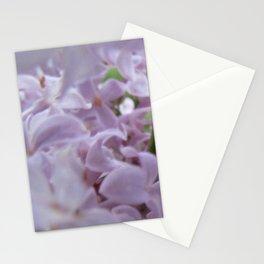 smell Stationery Cards