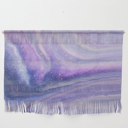 Fluid No. 28 Wall Hanging