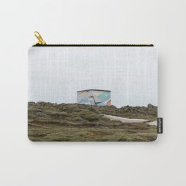 Art house Carry-All Pouch