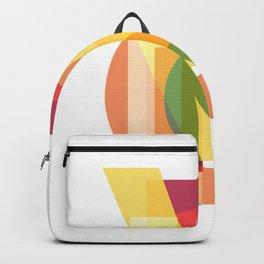 Virgin Backpack